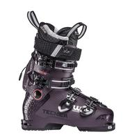 Women's Cochise 105 Dyn Ski Boot 2019 - Purple