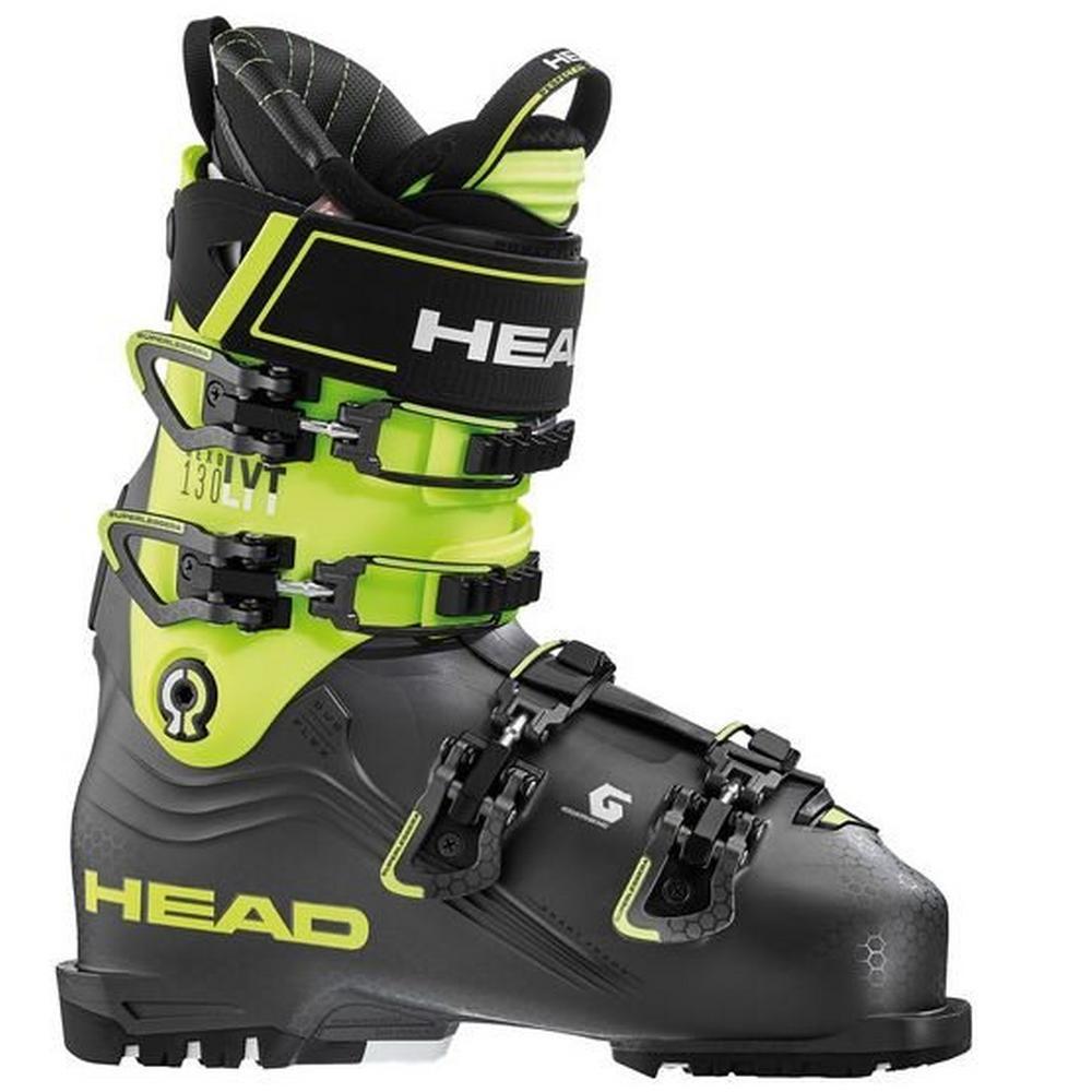 Head Men's Nexo LYT 130 Ski Boot