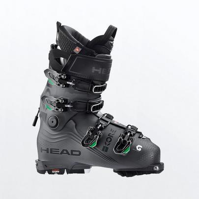 Head Men's KORE 1 Ski Boot - Anthracite