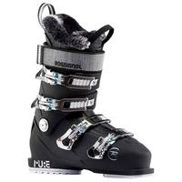 Women's Pure Elite 70 Ski Boot - Black