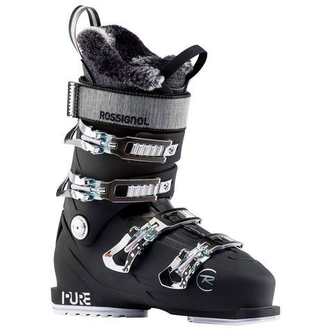 ff88b1242bf ROSSIGNOL | Skiing