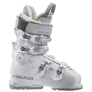 Women's NEXO LYT 80 Ski Boot - White