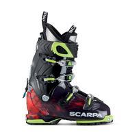 Men's Freedom SL Touring Ski Boot