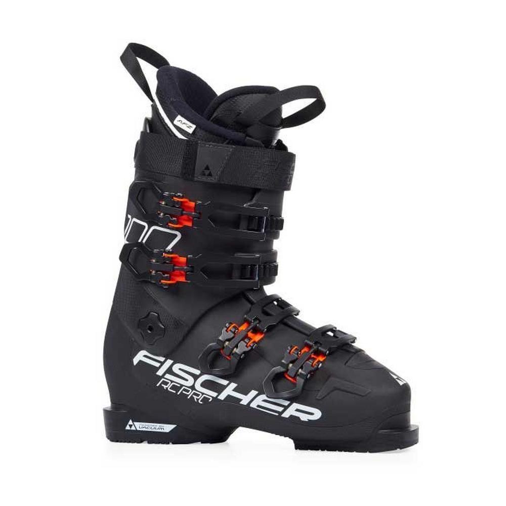 Fischer Men's RC Pro 100 PBV Ski Boot