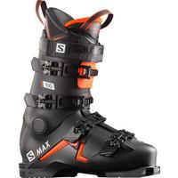 Men's S/MAX 100 Ski Boots