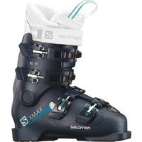 Women's X Max 90 Ski Boots