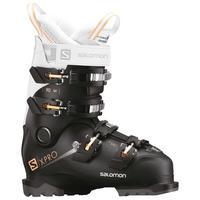 Women's X Pro 90 Ski Boots