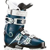 Women's QST Pro 90 Ski Boots