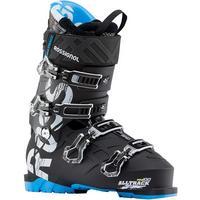 Men's Alltrack Pro 100 Ski Boot