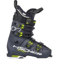 Men's RC PRO 100 PBV Ski Boot