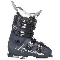 Women's MY RC PRO 90 PBV Ski Boot - Grey