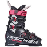 Women's MY Curv 90 PBV Ski Boot