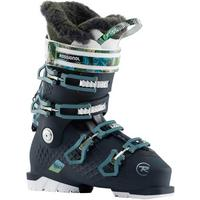 Women's Alltrack Pro 80 Ski Boot - Blue