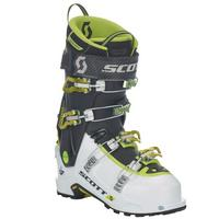 Men's Cosmos III Ski Boot