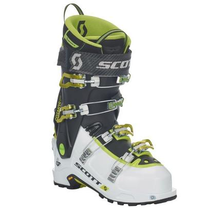 Scott Men's Cosmos III