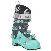 Women's Celeste III Ski Boot - Blue
