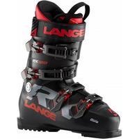 Men's RX 100 Ski Boot