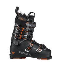 Men's Mach1 MV 110 Ski Boot
