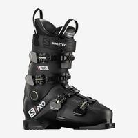 Men's S/PRO 100 Ski Boot