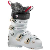 Women's Pure Pro 90 Ski Boot - White