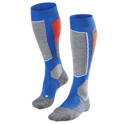 Falke Men's SK2 Ski Socks