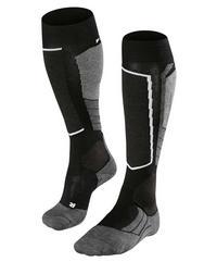 Women's SK2 Wool Ski Sock