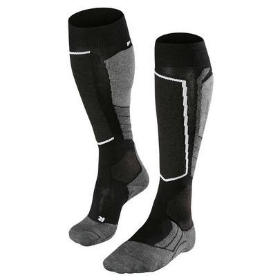 Falke Women's SK2 Wool Ski Sock