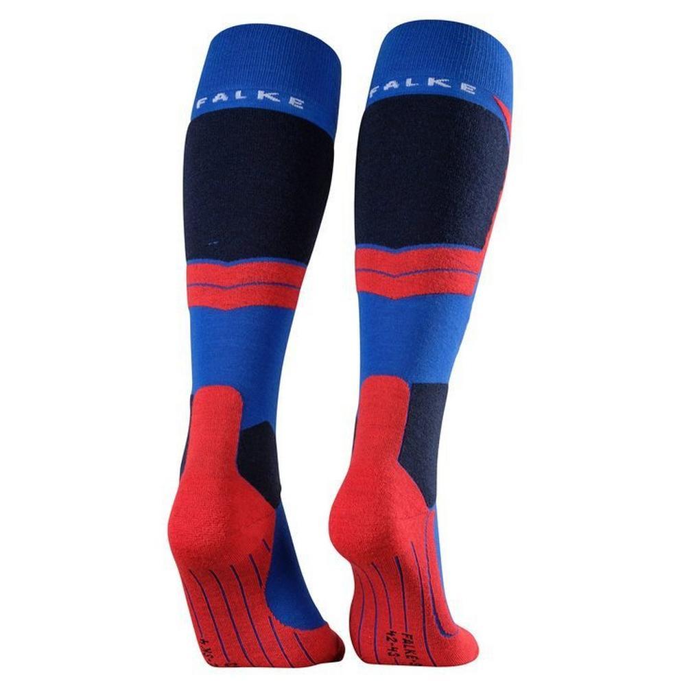 Falke Men's SK4 Ski Sock