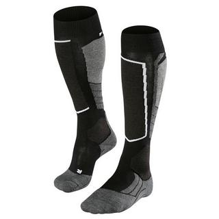Men's SK2 Wool Ski Sock