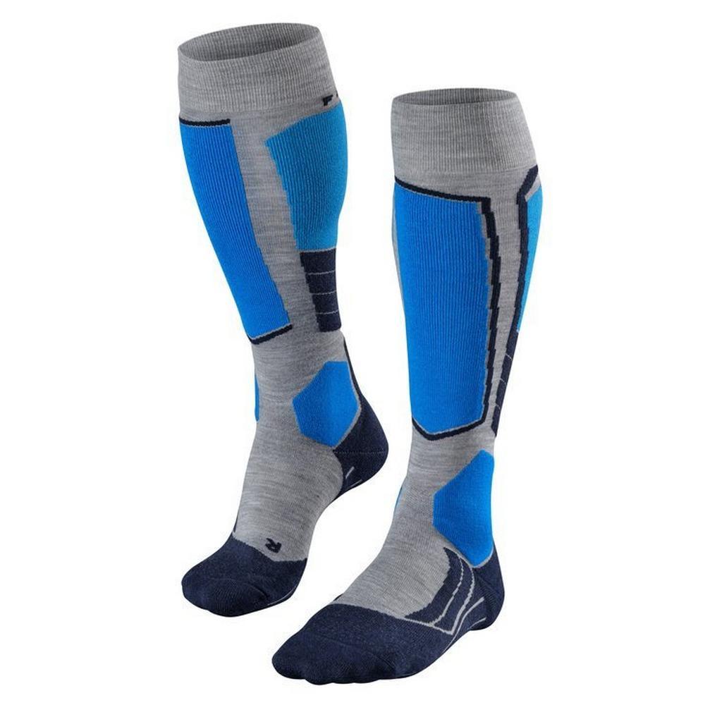 Falke Men's SK2 Ski Sock