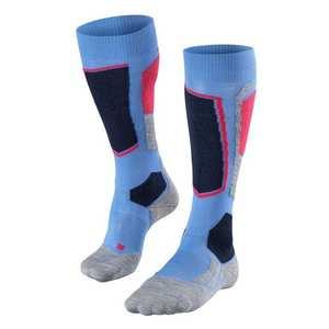 Women's SK2 Ski Sock