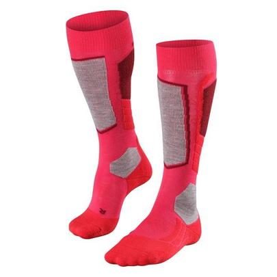 Falke Women's SK2 Ski Sock