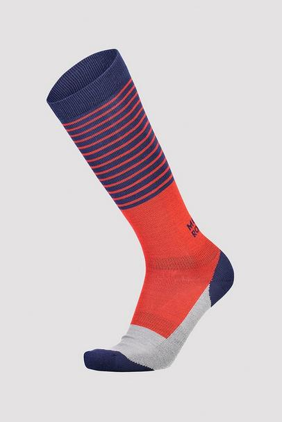 Mons Royale Men's Lift Access Sock