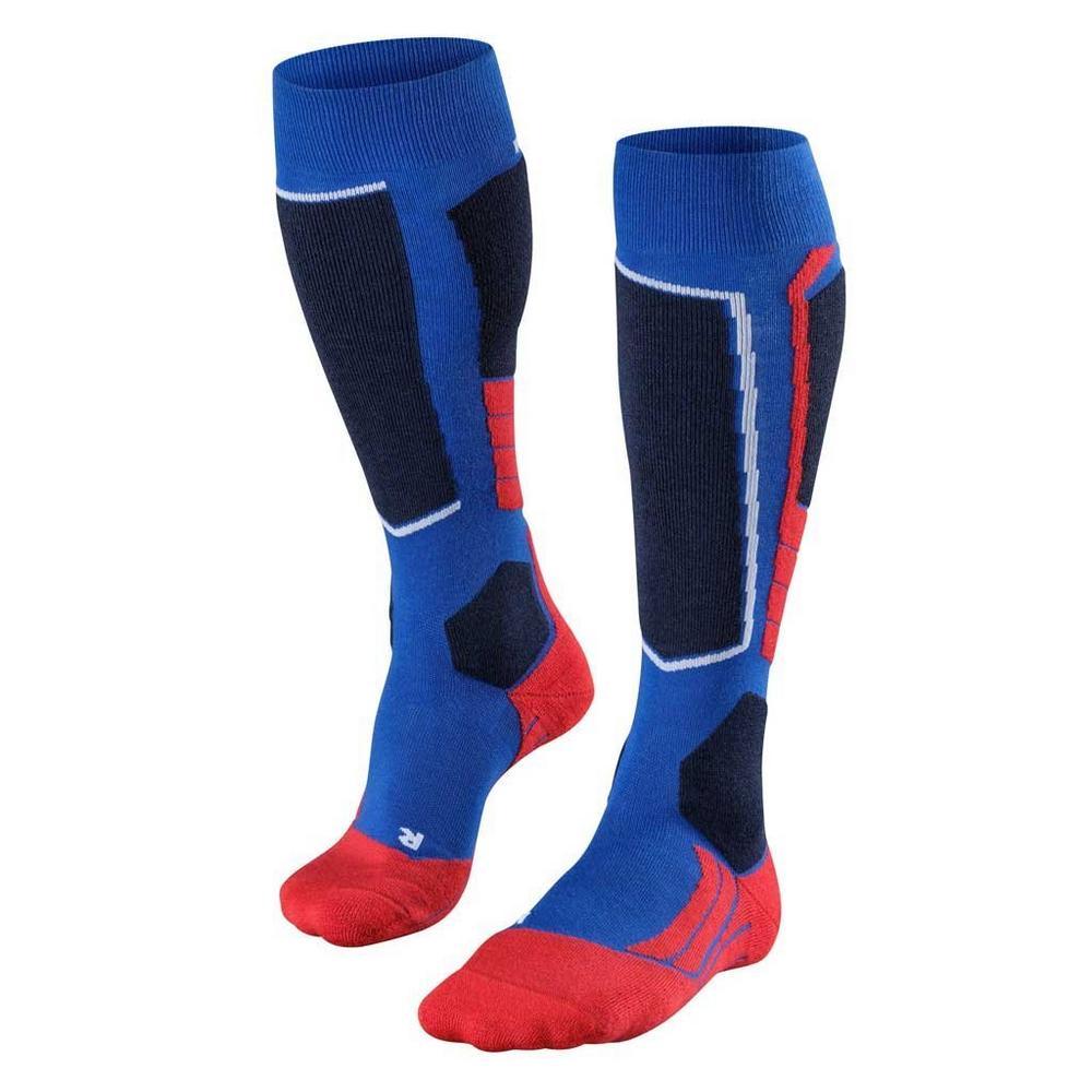Falke SKI Socks Men's SK2 Olympic