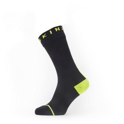 Sealskinz All Weather Mid Waterproof Sock