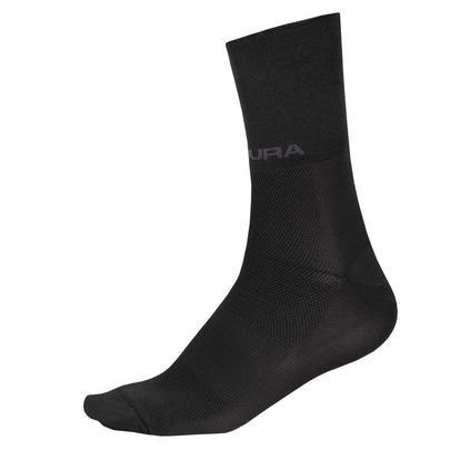Endura Men's Pro SL Sock II - Green