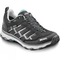 Women's Activo GTX Waterproof Shoe - Black