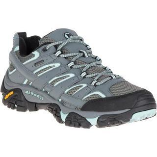 Women's Moab 2 GORE-TEX Hiking Shoe