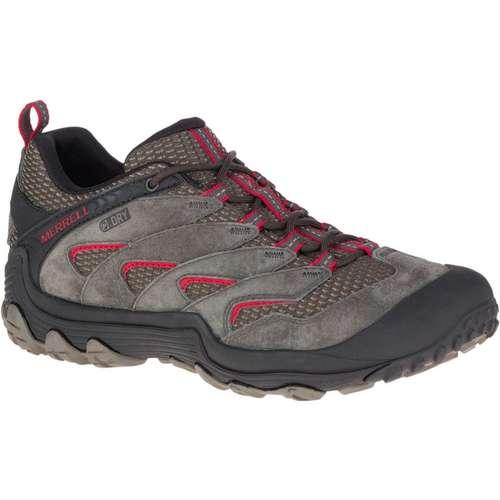 Men's Chameleon 7 Limit Shoe