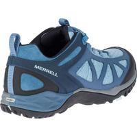 Women's Siren Sport Q2 GTX Walking Shoes
