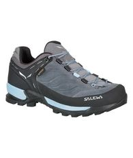Women's Mountain Trainer GTX