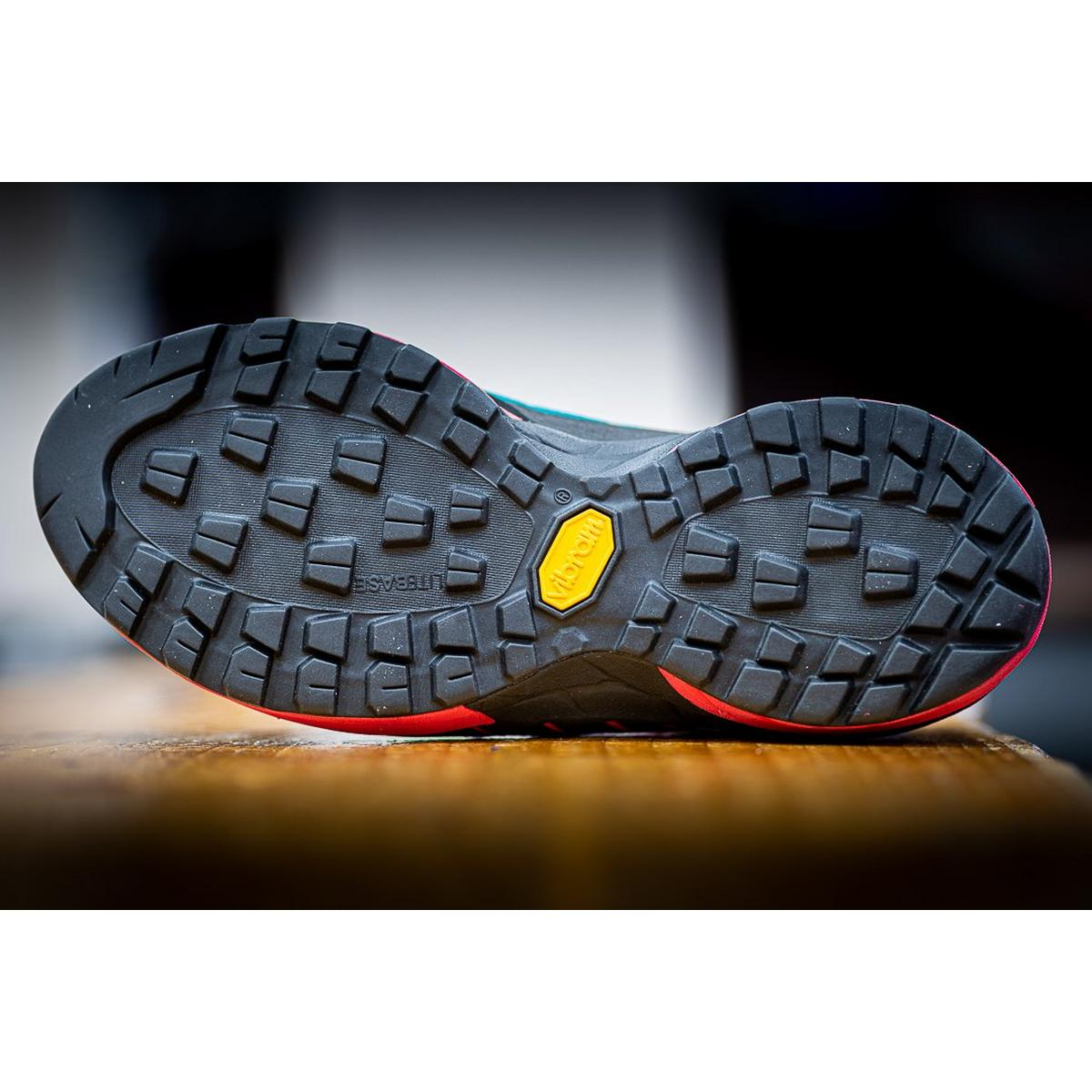 Scarpa Women's Mescalito Shoe