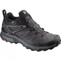 Men's X-Ultra 3 GTX Shoe