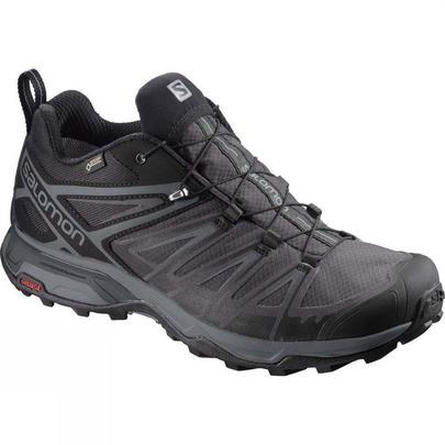 Salomon Men's X-Ultra 3 GTX Shoe