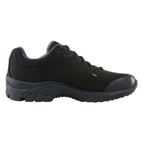 Men's Ridge II GT Walking Shoe