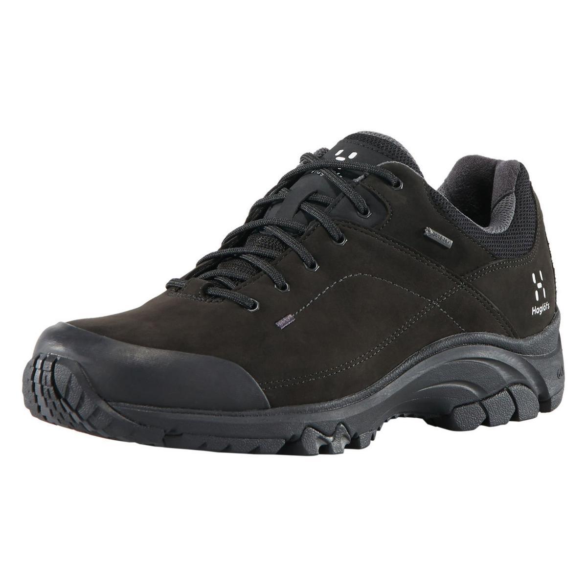 Haglofs Men's Ridge II GT Walking Shoe