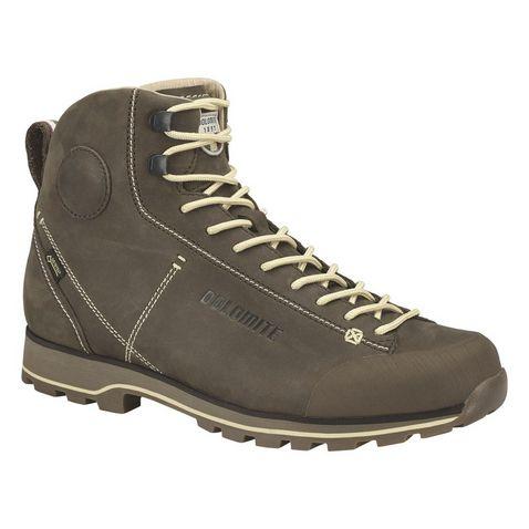 351334ac704 DOLOMITE | Mens | Footwear | Walking Boots