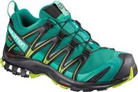 Women's XA Pro 3D GTX Trail Shoe