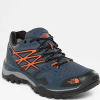 Men's Hedgehog Fastpack GTX Shoe