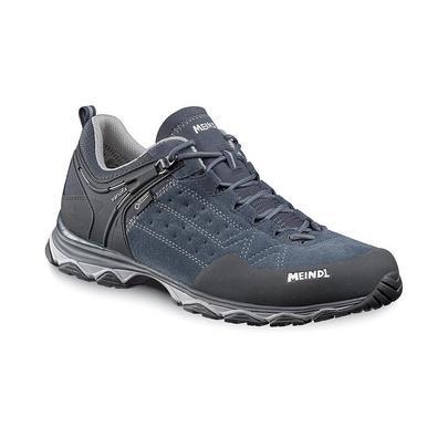 Meindl Men's Ontario GTX Shoe
